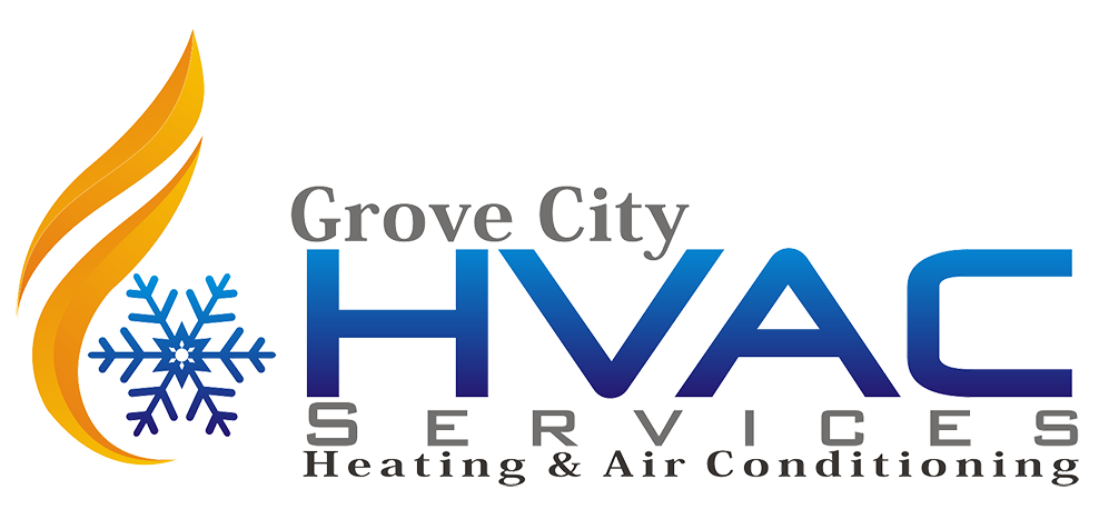 Grove City Hvac Services
